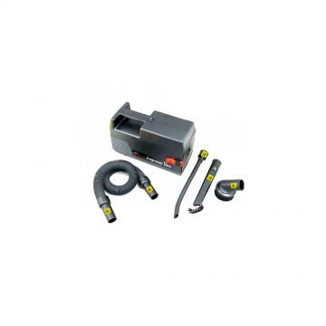 Atrix Express Vacuum (220V)