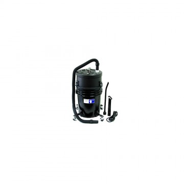 Atrix High Capacity 5 Gallon Vacuum (220V)