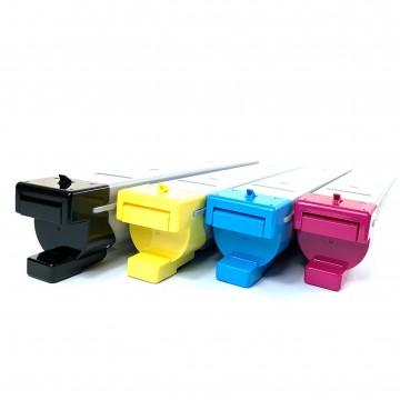 HP Color LaserJet MFP E77825 Colour Toner Cartridge
