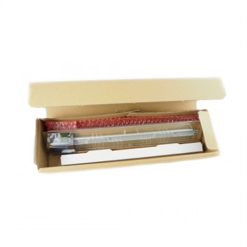 Fuji Xerox DC-IV C2270/3370 Drum Rebuild Kit (CYMK)