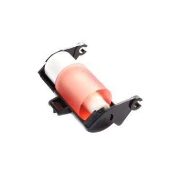 Konica Minolta Bizhub 223/283 Feeder Separation Roller Assembly (Genuine)