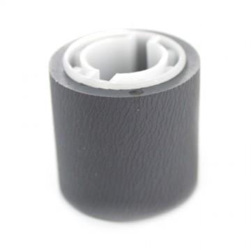 Konica Minolta Bizhub Pro 920/950 Paper Feed Roller (Genuine)