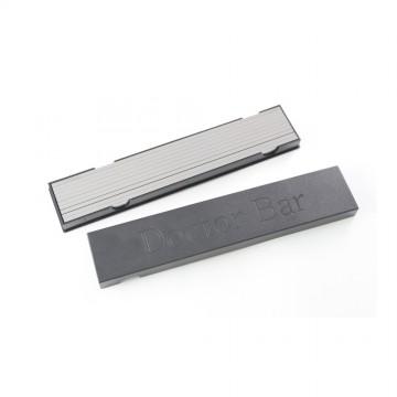 Lexmark Optra T-630/632 Doctor Bar (10 Pcs/Pack)