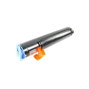 Canon IR 1018/1022 Toner Cartridge