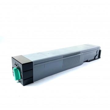 Samsung Multixpress SL-K3300 Toner Cartridge