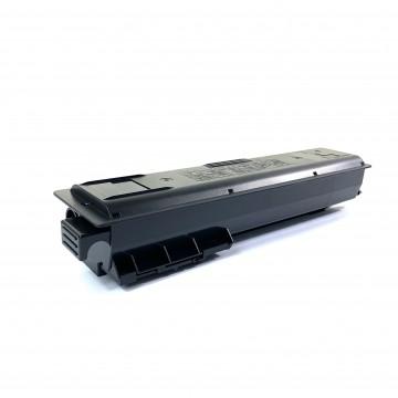 Kyocera Taskalfa 1800/2200 Toner Cartridge