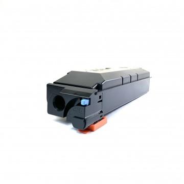 Kyocera Taskalfa 3500i Toner Cartridge