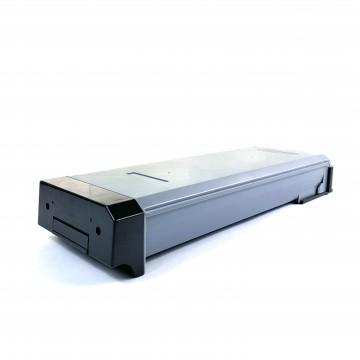 Samsung SCX-8230/8240 Toner Cartridge