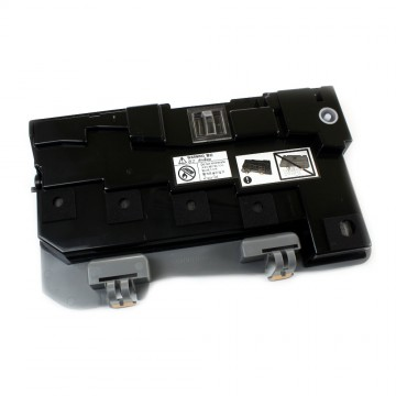 Xerox WC-7120/7125 Waste Toner Container
