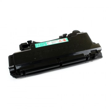 Fuji Xerox DC-V C2263/2265 Waste Toner Container