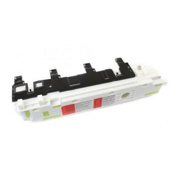 Canon IR ADV C-5030/5035 Waste Toner Container