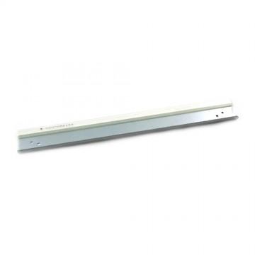 Fuji Xerox DC-236/286 Wiper Blade